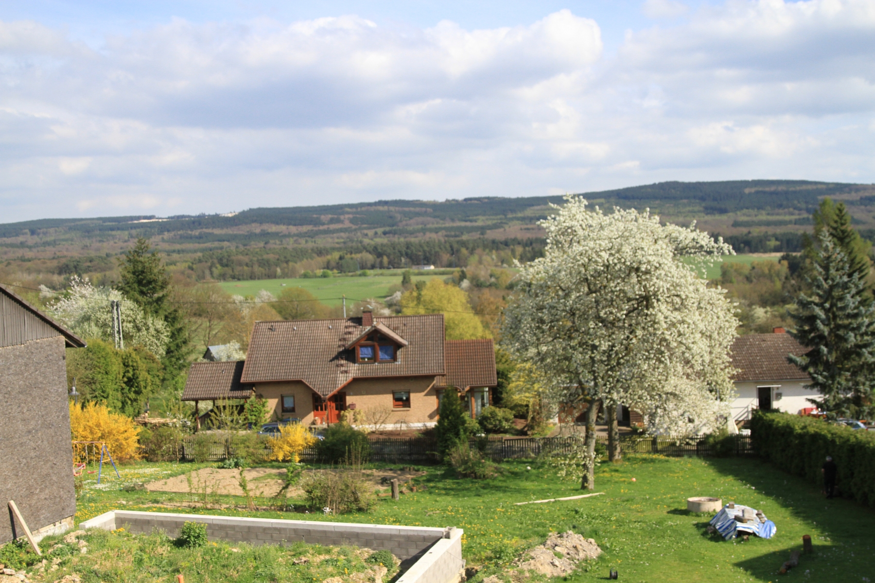 Dorfwiese-MGR
