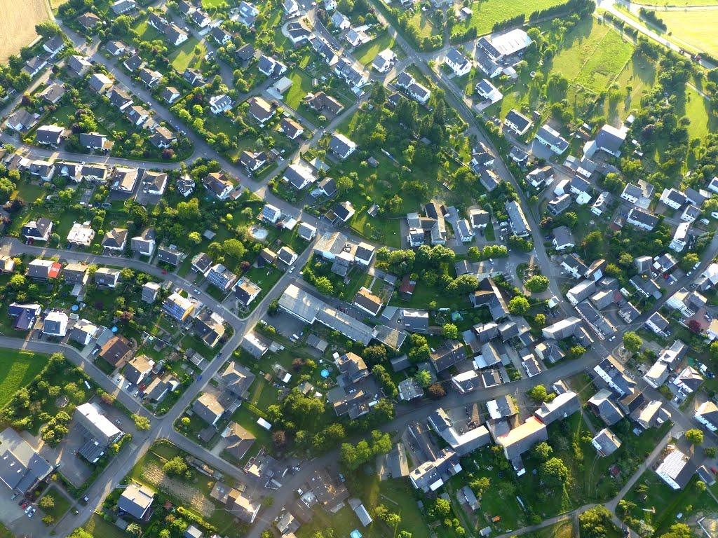 Riesweiler-von-oben