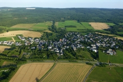 1_Riesweiler-am-Soonwald