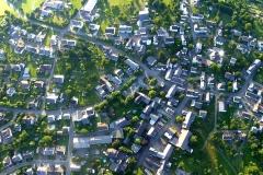 Riesweiler-Dorfmitte