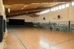 Soonblickhalle-innen